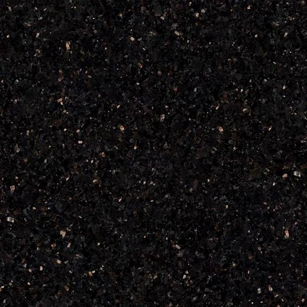 black galaxy ashfaq granite exports. Black Bedroom Furniture Sets. Home Design Ideas